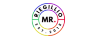 mr-riegillio-rabattkode
