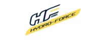 hydro-force-rabattkode