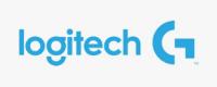 logitech-g-rabattkode