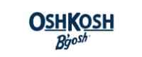 oshkosh-bgosh-rabattkode