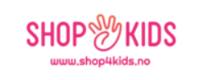 shop4kids-rabattkode