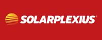 solarplexius-rabattkode