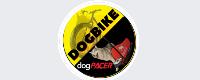 dogbike-dogpacer-rabattkode